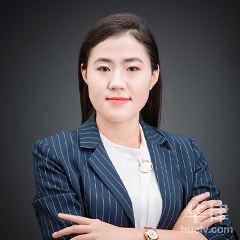 天津合同糾紛律師-王穎律師