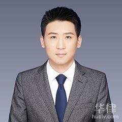 茂名律師-劉嘉成律師