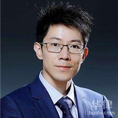 債權債務律師在線咨詢-劉志松律師