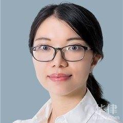 清遠律師-陳葆盈律師