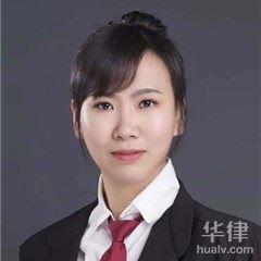 杭州合同糾紛律師-厲金芝律師