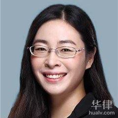 广州合同纠纷律师-黄承会律师