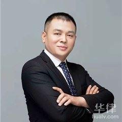 十堰律師-湖北楚鼎律師事務所律師