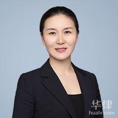 沈陽律師-肖平律師-專注婚姻家事律師
