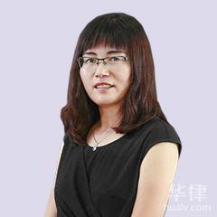 鐵嶺法律顧問律師-裴慕榮律師