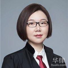 醫療糾紛律師在線咨詢-趙潔律師