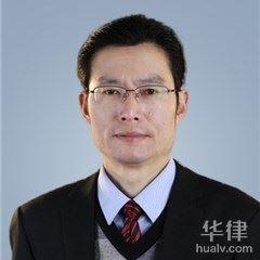 婚姻家庭律師在線咨詢-陳小鹿律師