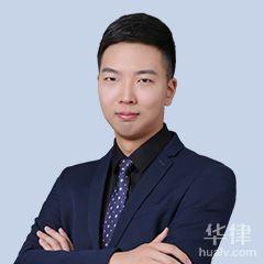 上海房产纠纷亚搏娱乐app下载-沈海东亚搏娱乐app下载