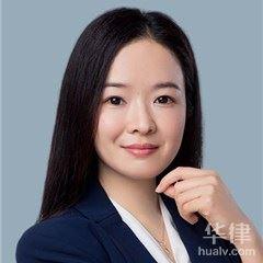 廣州刑事辯護律師-曾維律師
