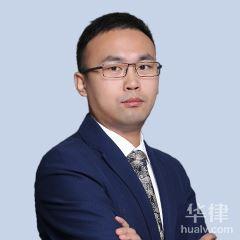 上海交通事故律師-汪雷律師