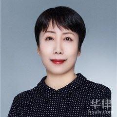 广州合同纠纷律师-陈志宏律师