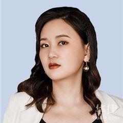 鷹潭律師-吳雪英律師