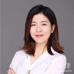 杭州法律顧問律師-莫芳熒律師