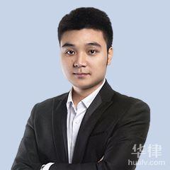 重庆律师-鲁人集律师