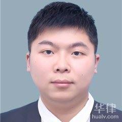東莞律師-張海圓律師