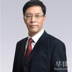 北京亚搏娱乐app下载咨询-张君伟亚搏娱乐app下载