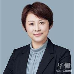 平谷区亚搏娱乐app下载-张逢春亚搏娱乐app下载
