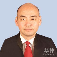 马鞍山律师-黄文清律师