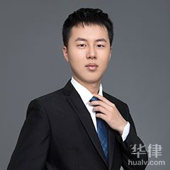 濟南律師-王迦南