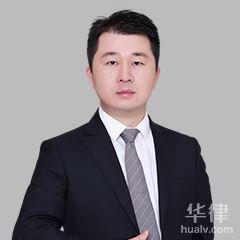株洲律師-湖南毅凌律師事務所律師
