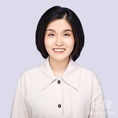 運城律師-成彩紅律師團律師