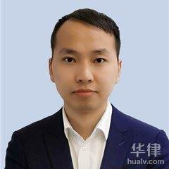 厦门交通事故律师-王欢律师