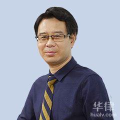 松江区律师-黄政法律师