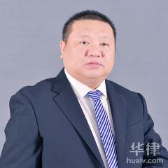 彭水縣律師-重慶嘉豪律師事務所律師
