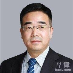 債權債務律師在線咨詢-郭潤春律師