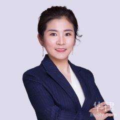 北京拆遷安置律師-王佳律師