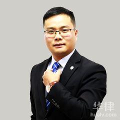 洛陽律師-田俊飛 律師