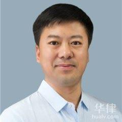 东城区律师澳门娱乐游戏网址-张雪东律师