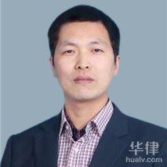 信陽律師-胡澤鵬律師
