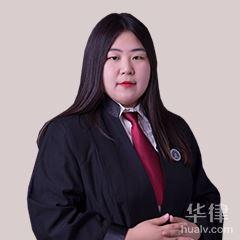 公司法律師在線咨詢-肖萌萌律師