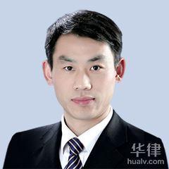 上海刑事辯護律師-楊成龍律師