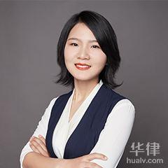 债权债务律师在线咨询-王红梅律师
