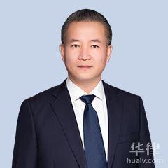 临汾律师-王广明律师