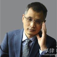 河北交通事故律師-程劍鋒律師