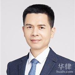 广州房产纠纷律师-李政律师