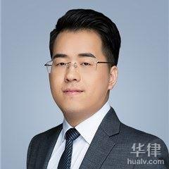 綿陽律師-左杰律師團隊律師