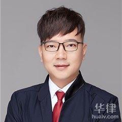 廣州刑事辯護律師-平超律師
