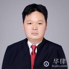济南律师-鹿文礼律师