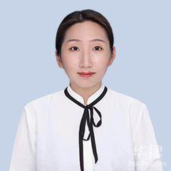 蔡笑瑩律師
