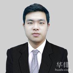 長沙房產糾紛律師-謝欣律師