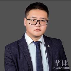 保山律師-楊令治律師
