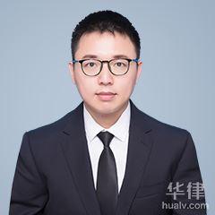 徐州律師-蔡良軍律師