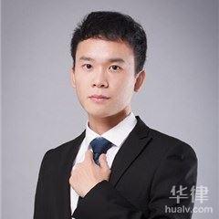 恩施律師-樊輝輝律師
