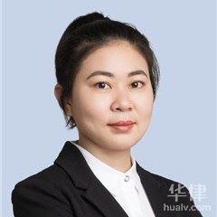 保山律師-張亞玲律師