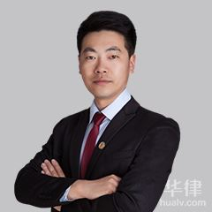 朝陽律師-高長鑫律師
