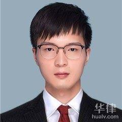 長沙合同糾紛律師-李夢君律師